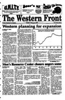 Western Front - 1996 February 6