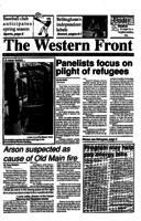 Western Front - 1992 April 10