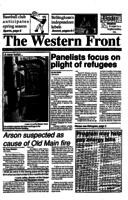 Western Front - 1992 April 10