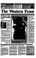 Western Front - 1989 February 7