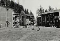 1972 Fairhaven Residential Complex