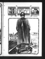 Northwest Passage - 1969 May 01