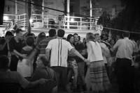 Kioni Paniyiri (Town Festival) - Greece