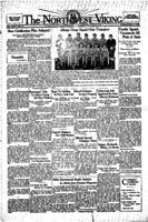 Northwest Viking - 1936 December 17