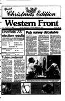 Western Front - 1983 December 2
