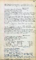 AS Board Minutes - 1919 November
