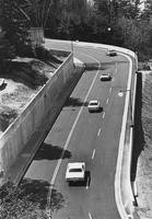 1971New College By-Pass