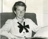 1948 Marjorie Muffly