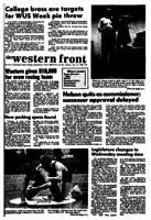 Western Front - 1968 January 16