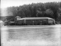 1965 Campus School Building