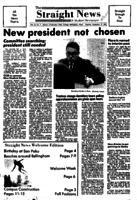 Straight News - 1967 September 5