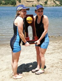 2011 NCAA Division II National Championship