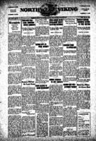 Northwest Viking - 1930 June 27