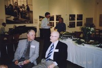 2007 Exhibit--Bela Foltin, Jr. and Loren Rankin