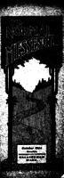 Normal Messenger - 1904 October