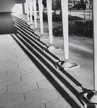 1960 Columns (East Side)