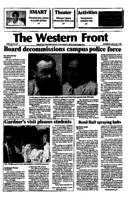 Western Front - 1988 July 12