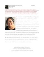 Janet Wong interview [transcript]