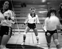 1980 Jackie Nelson