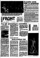 Western Front - 1977 April 19