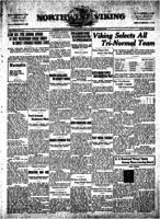 Northwest Viking - 1931 March 13