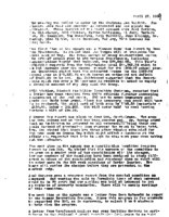 AS Board Minutes 1957-04-17
