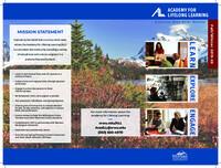 ALL Bellingham 2019-20 Brochure
