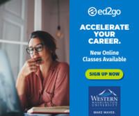 PCE - Ed2Go Ads: Set #2 (2020-2021)