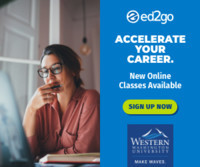 PCE - Ed2Go Ads: Set #2 (2020-2021)