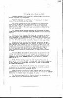 WWU Board minutes 1907 March