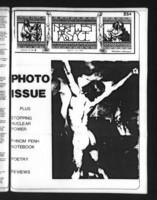 Northwest Passage - 1975 April 01