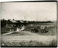 Farhaven Park, 1918
