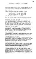 WWU Board minutes 1920 September