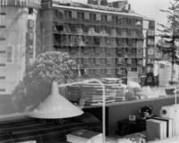 1966 Mathes Hall