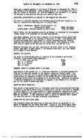 WWU Board minutes 1926 September