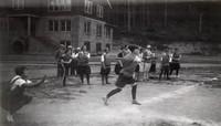 1926 Softball