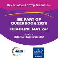 LGBTQ+ Western QueerBook 2021 IG ad 2