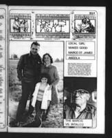 Northwest Passage - 1975 December 15