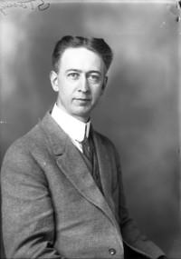 J. Wilbur Sandison
