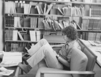 1975 Library