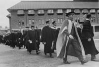 1970 Commencement