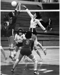 1979 Wendy Wefer
