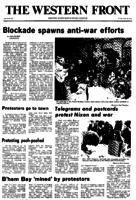 Western Front - 1972 May 12