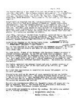 AS Board Minutes 1955-05-04