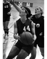 1971 Kathy Hemion