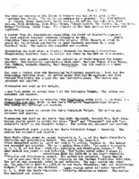 AS Board Minutes 1955-06-01