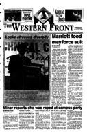 Western Front - 1998 January 23