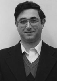 1985 Stephen D. Sulkin
