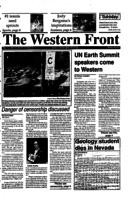 Western Front - 1992 May 12