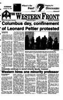 Western Front - 1997 October 14